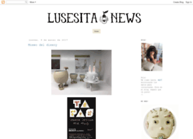 lusesitadelicatessen.blogspot.com