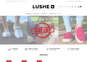 lushe.com.br