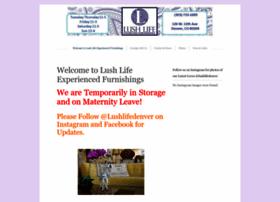 lushlifeconsignment.wordpress.com