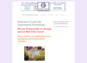 lushlifedenver.com