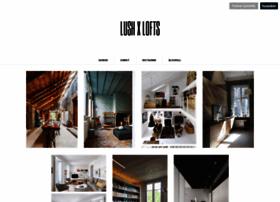 lushlofts.tumblr.com