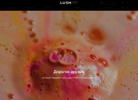 lushrussia.ru