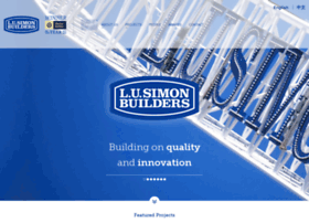 lusimon.com.au