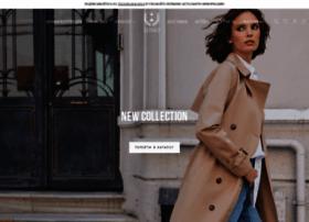 lusio.ru