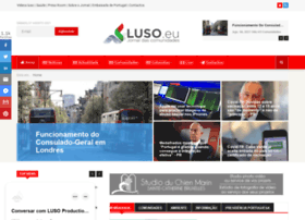luso.be