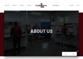 lusocal.com