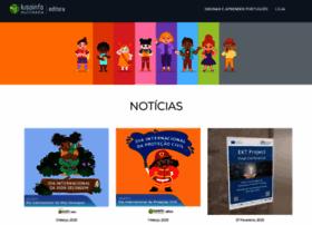 lusoinfo.com
