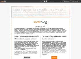 lusoplaylist.over-blog.com
