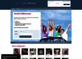 lustflirter.com