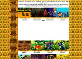 lustige-spiele.onlinespiele1.com