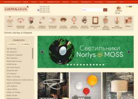 lustralux.com.ua