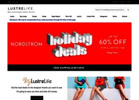 lustrelife.com