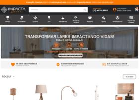 lustrespracasa.com.br