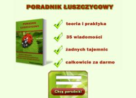 luszczyca-skory.pl