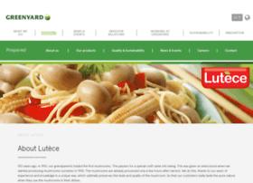 lutece.nl