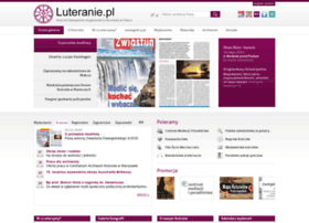 luteranie.pl
