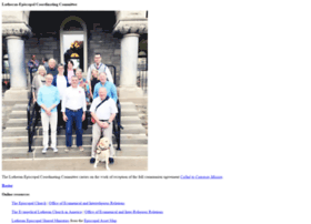 lutheran-episcopal.org