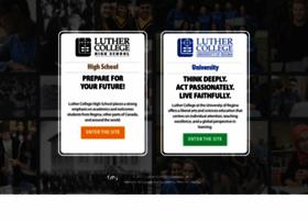luthercollege.edu