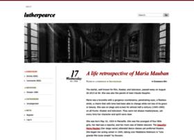 lutherpearce.wordpress.com