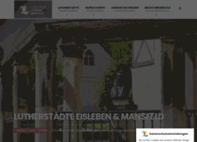 lutherstaedte-eisleben-mansfeld.de