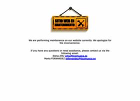 luthiermusic.com