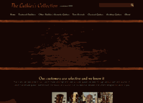 luthierscollection.com