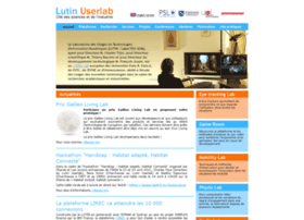 lutin-userlab.fr