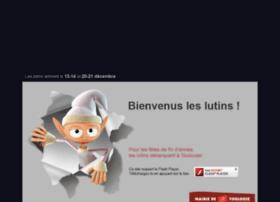 lutins.toulouse.fr