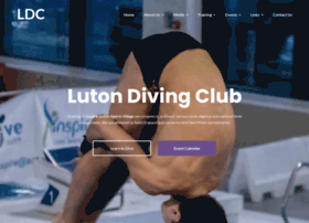 lutondiving.co.uk