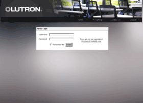 lutron.learn.com