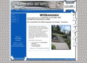 lutz-rotenberg.de