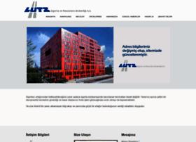 lutz.com.tr