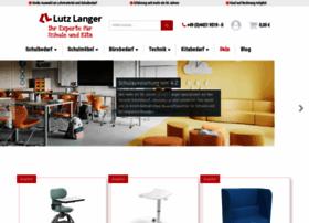 lutzlanger.de
