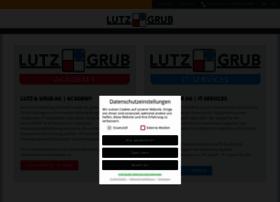 lutzundgrub.de
