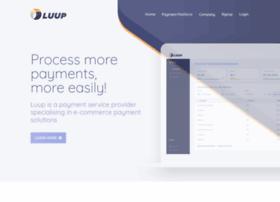 luup.com
