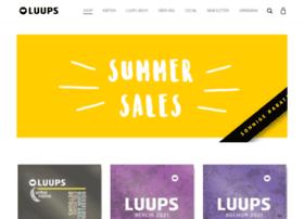 luups.net