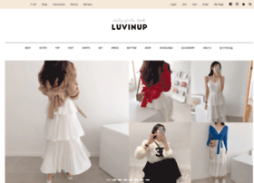 luv-in-up.com