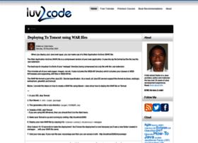 luv2code.com
