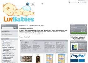 luvbabies.kimsang.com.sg