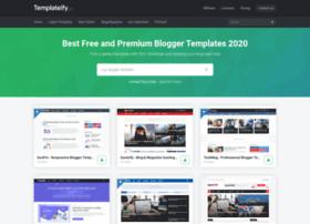 luvblog-templateify.blogspot.com.br
