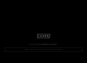 luven.com.br