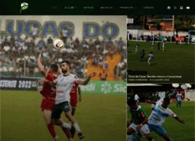 luverdense.com.br