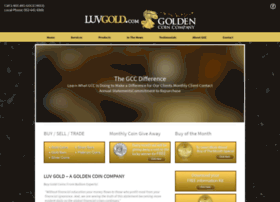 luvgold.com