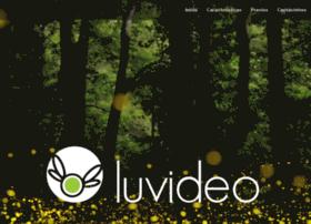 luvideo.com