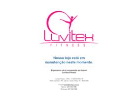 luvitex.com.br
