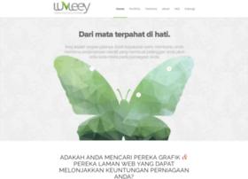 luvleey.com