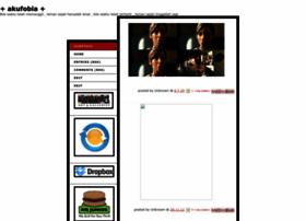 luvorange.blogspot.com