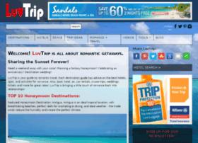 luvtrip.com