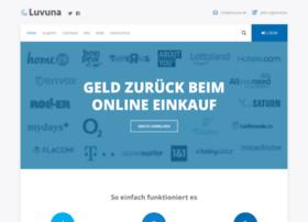luvuna.de