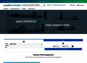 luw-autoteile.de